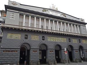 teatro san carlo| ilmondoodisuk.com