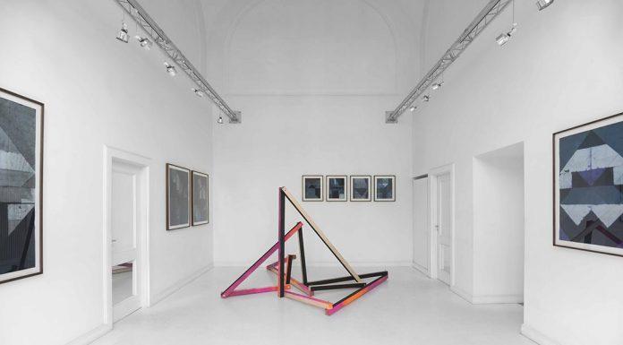 Dafna Gallery| ilmondodisuk.com