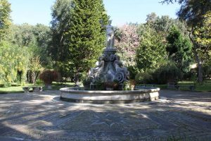 9_Orto-Botanico-ReggiaPortici_RaccontiperRicominciare-(2)
