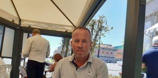 Philippe Vilain| ilmondodisuk.com