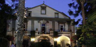 Villa Di donato| ilmondodisuk.com