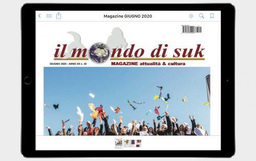 Magazine_45