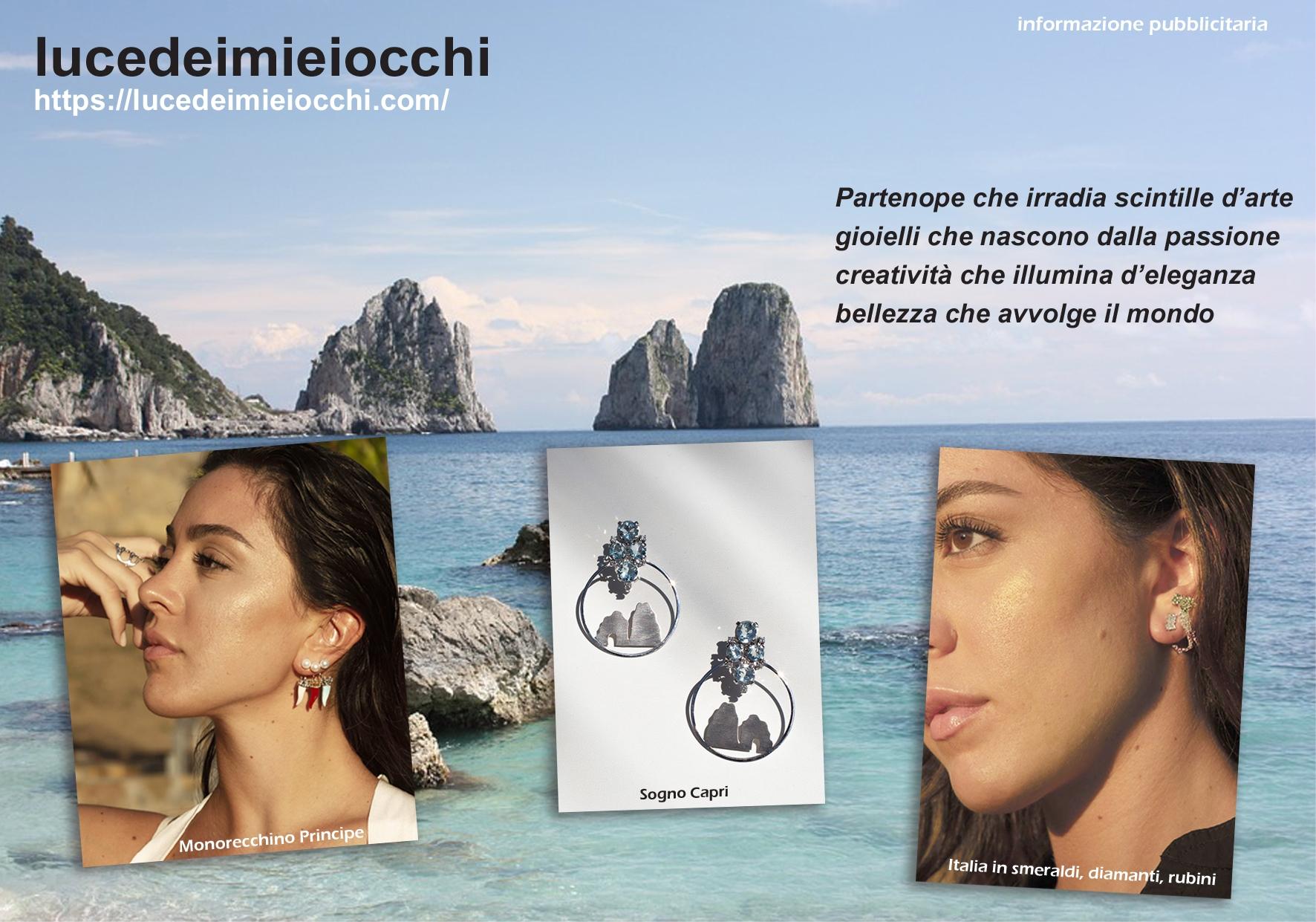 Ludeimieiocchi.com